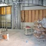 September Construction 1