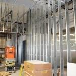 September Construction 15