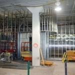 September Construction 16