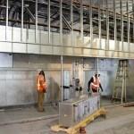 September Construction 2