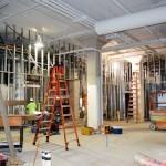 September Construction 3