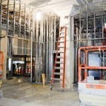 September Construction 5