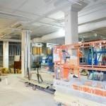 September Construction 6