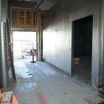 September Construction 8
