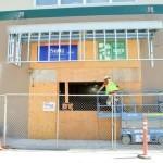 Late September Construction 9