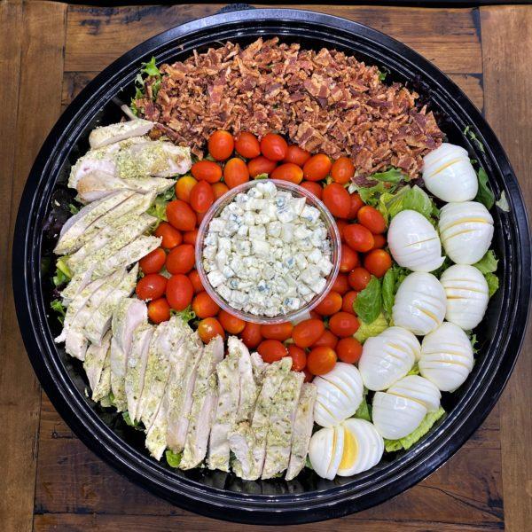 Cobb Salad Catering