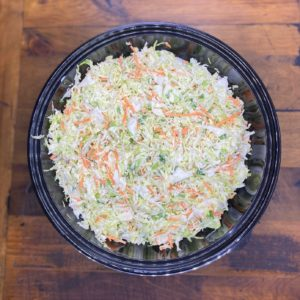 Cole Slaw Catering