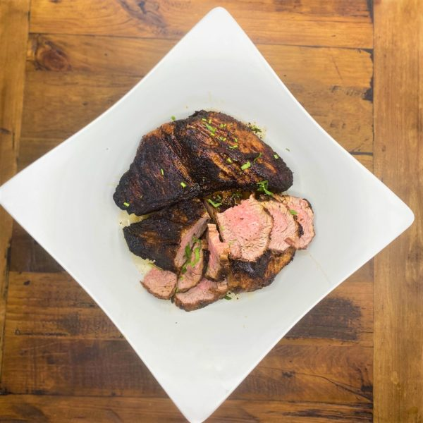 Tritip for Catering