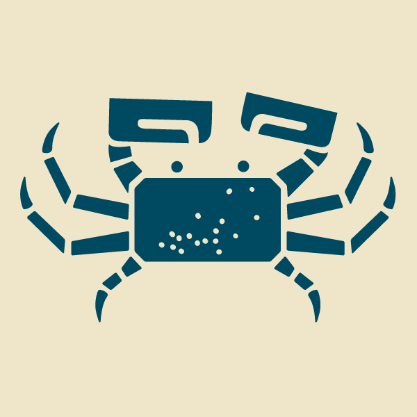 Gus's Catering Appetizers Icon