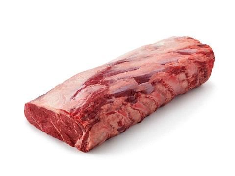 Ribeye Roast Boneless