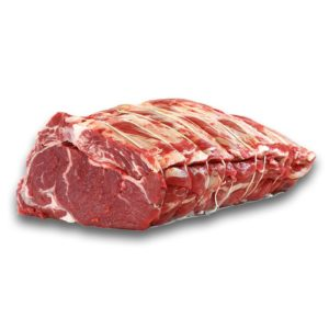 Boneless Rib Roasts