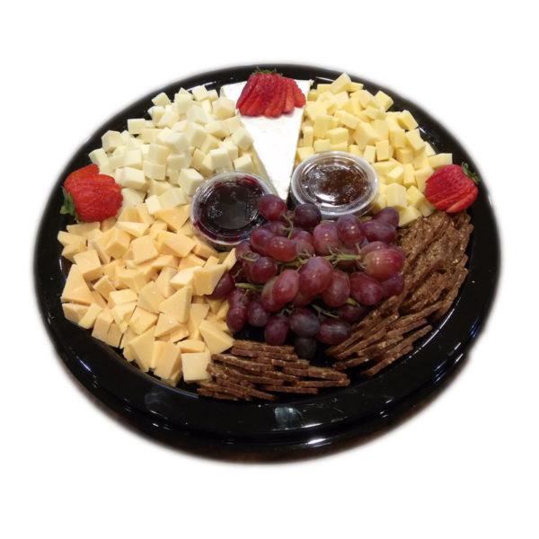 cheese platter web
