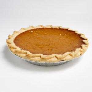 guss market catering 20 pumpkin pie full