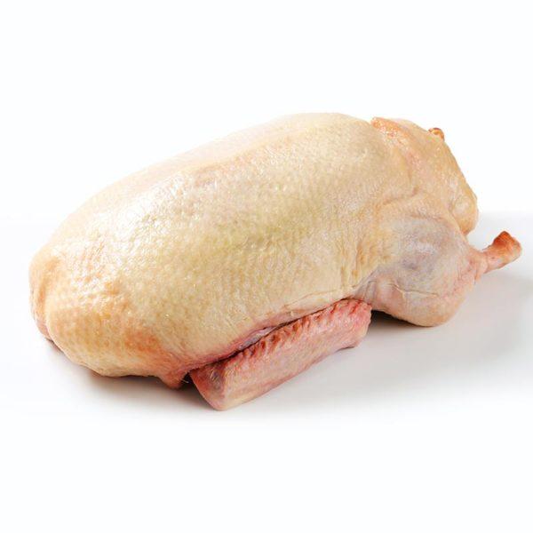 Mary'S Whole Peking Duck