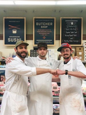 Gus's Market Team Gallery 8