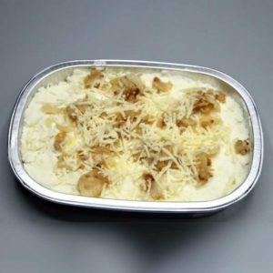 Roasted Mashed Potatoes e1572023489438
