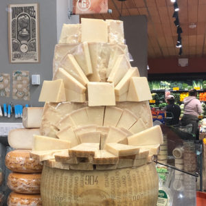 cheese department web